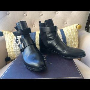 shoes boots vince camuto